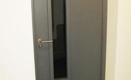 Doors – Metal